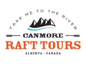 Rent-a-Tent-Canada-CanmoreRaftTours-logo