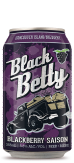 slider-beers-blackbetty