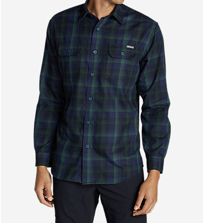 expedition-flannel-shirt-m