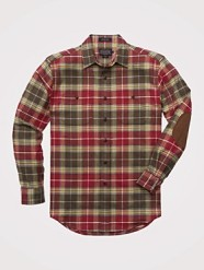 hawthorne-flannel-pendleton