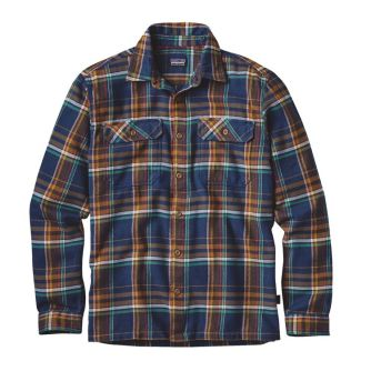 patagonia-fjord-flannel