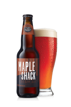 coastal_maple_shack_cream_ale