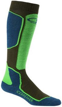 icebreaker-ski-light-otc-socks